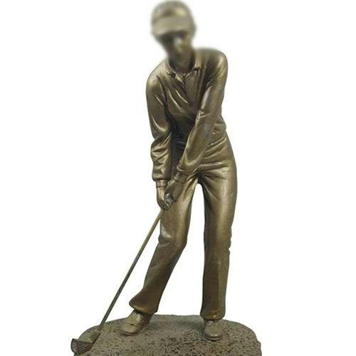 Golf Bobble 12 Inch